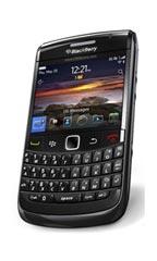 photo mobile