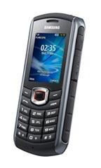 Mobile Samsung B2710