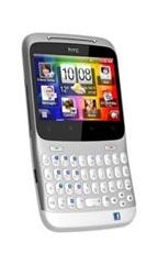 Vendre HTC ChaCha