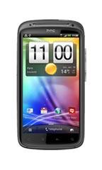 Vendre HTC Sensation