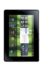 BlackBerry PlayBook 16Go Noir