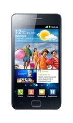 Vendre Samsung Galaxy S2