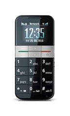 2653 - Quels sont les meilleurs téléphones pour seniors ?