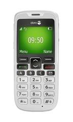 2844 - Quels sont les meilleurs téléphones pour seniors ?