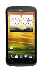 Smartphone HTC One X