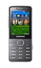 Vendre Samsung S5610