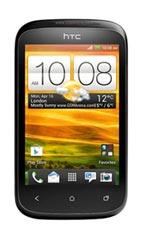 Vendre HTC Desire C