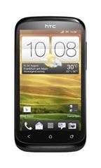 Smartphone HTC Desire X Noir