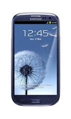 Vendre Samsung Galaxy S3 16 Go Occasion