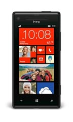 Vendre HTC Windows Phone 8X