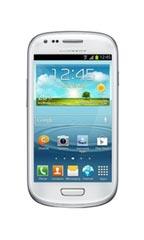 Vendre Samsung Galaxy S3 Mini