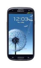 Samsung Galaxy S3 16 Go Noir