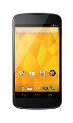 Google Nexus 4 8 Go
