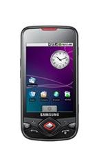 Smartphone Samsung Galaxy Spica I5700 Noir Occasion