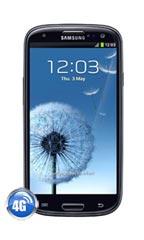 Smartphone Samsung Galaxy S3 16 Go 4G Noir