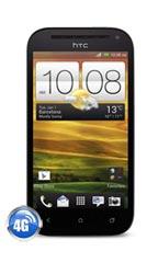 Smartphone HTC One SV Blanc
