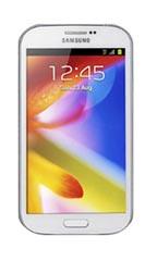 Smartphone Samsung Galaxy Grand Blanc