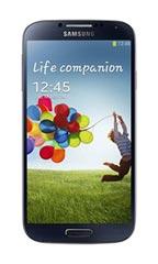 Smartphone Samsung Galaxy S4 16Go Noir