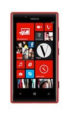 Vendre Nokia Lumia 720