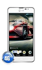 Vendre LG Optimus F5