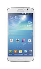 Vendre Samsung Galaxy Mega 5.8