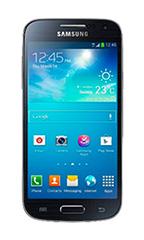 Samsung Galaxy S4 mini Noir