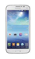 Samsung Galaxy Mega 6.3 Blanc