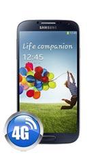 Smartphone Samsung Galaxy S4 16Go Noir Occasion