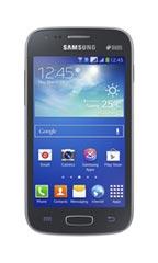 Samsung Galaxy Ace 3 Noir