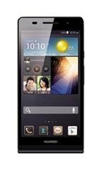 Smartphone Huawei Ascend P6