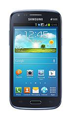 Vendre Samsung Galaxy Core