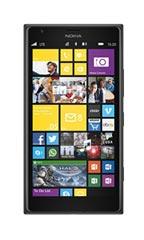 Vendre Nokia Lumia 1520
