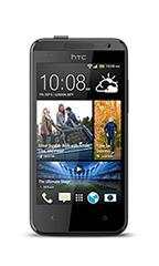 Vendre HTC Desire 300
