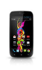 Smartphone Archos 50 Titanium Noir