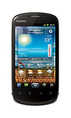 Vendre Huawei U8850 Vision