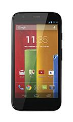 Vendre Motorola Moto G 8 Go