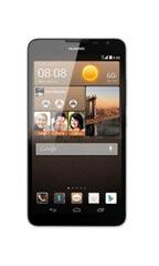 Smartphone Huawei Ascend Mate 2 Noir