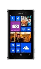 Nokia Lumia 925 Occasion Gris