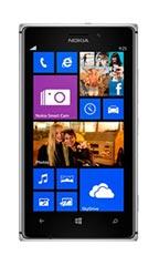Smartphone Nokia Lumia 925 Noir Occasion