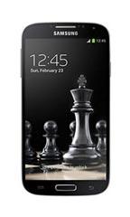 Vendre Samsung Galaxy S4 Black Edition