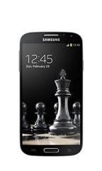 Samsung Galaxy S4 Mini Black Edition Noir