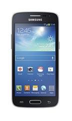Smartphone Samsung Galaxy Core 4G Noir
