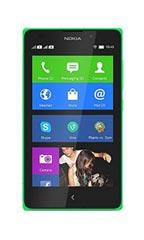 Vendre Nokia XL