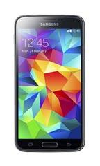 Smartphone Samsung Galaxy S5 Bleu