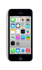 Vendre Apple iPhone 5C 8Go