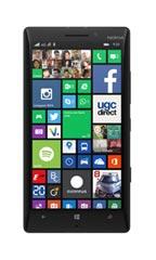 Vendre Nokia Lumia 930