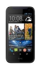 Smartphone HTC Desire 310 Noir