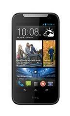 Smartphone HTC Desire 310 Blanc