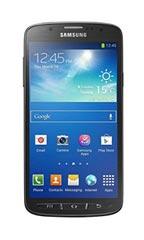 Samsung Galaxy S5 Active Noir