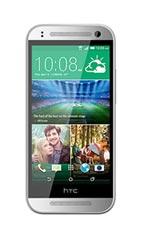 Smartphone HTC One Mini 2 Argent
